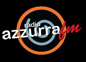 radio azzzurra novara
