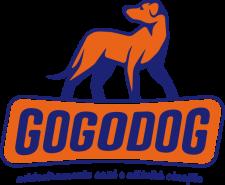 GO GO DOG ADDESTRAMENTO CANI & ATTIVITA' CINOFILE